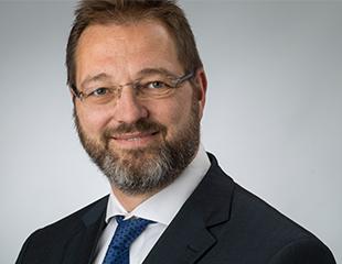 Profilbild von Rechtanwalt Uwe Heichel aus Berlin